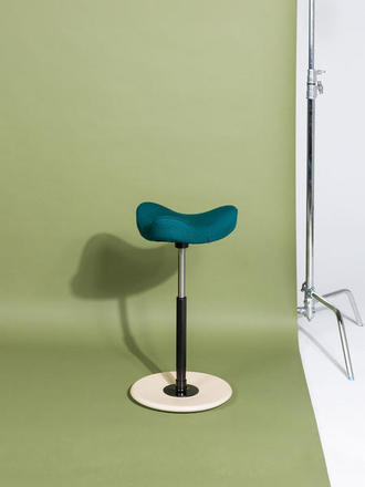 Official website   Sit down, Move on   Varier chair
